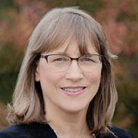 Cynthia A. Wiens