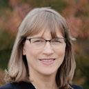 Cindy Wiens