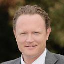 Tim Hodge